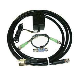 RFID Accessories/Cabling/Power Supplies